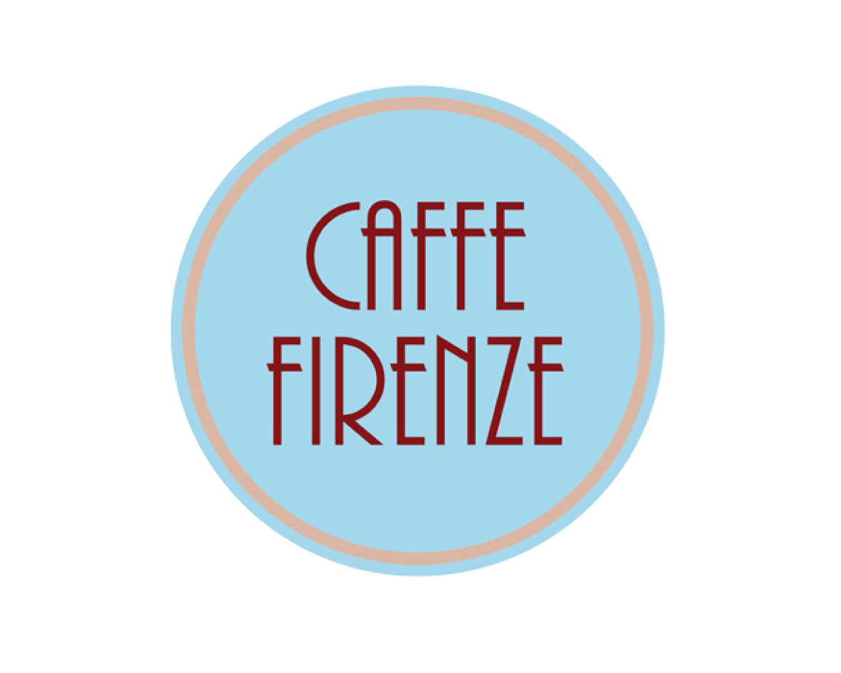 caffe-firenze