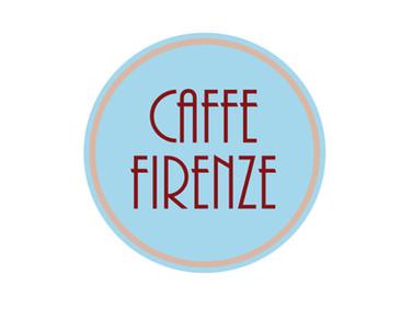 caffe-firenze.jpg