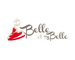 belle-et-rebelle