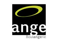 ange-boulangerie.jpg