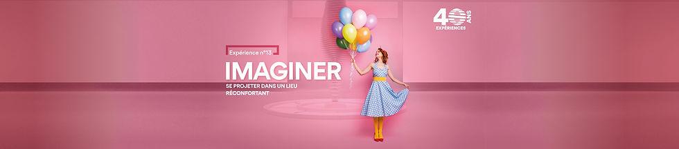 Riom_sud_com_IMAGINER_2020_WEB_800x1763.