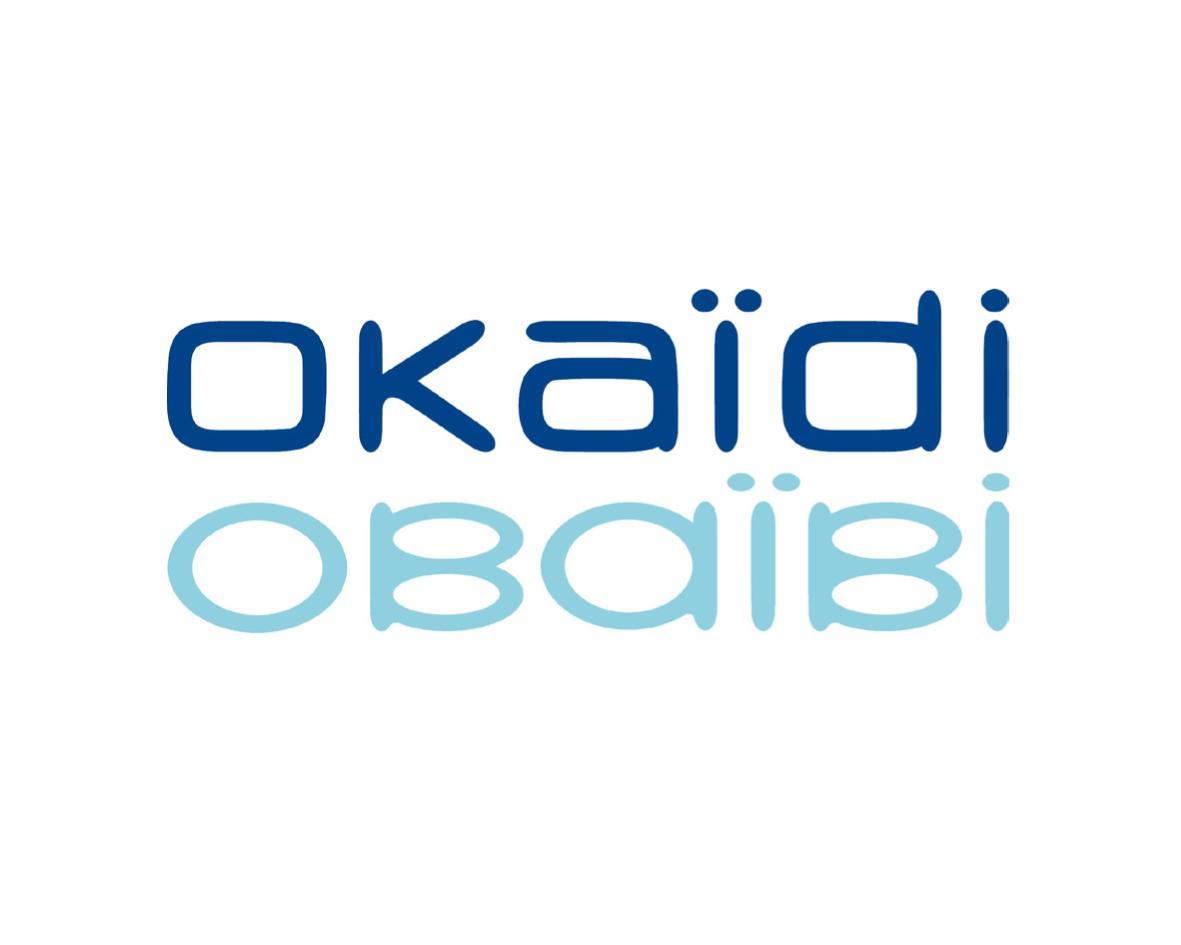 okaidi-obaibi