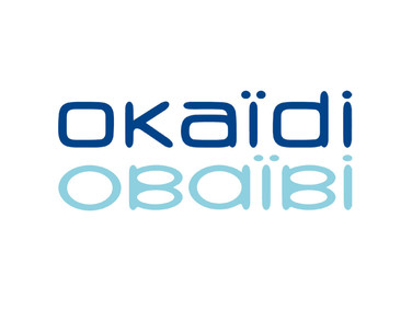 okaidi-obaibi.jpg
