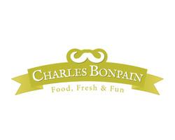 charles-bonpain