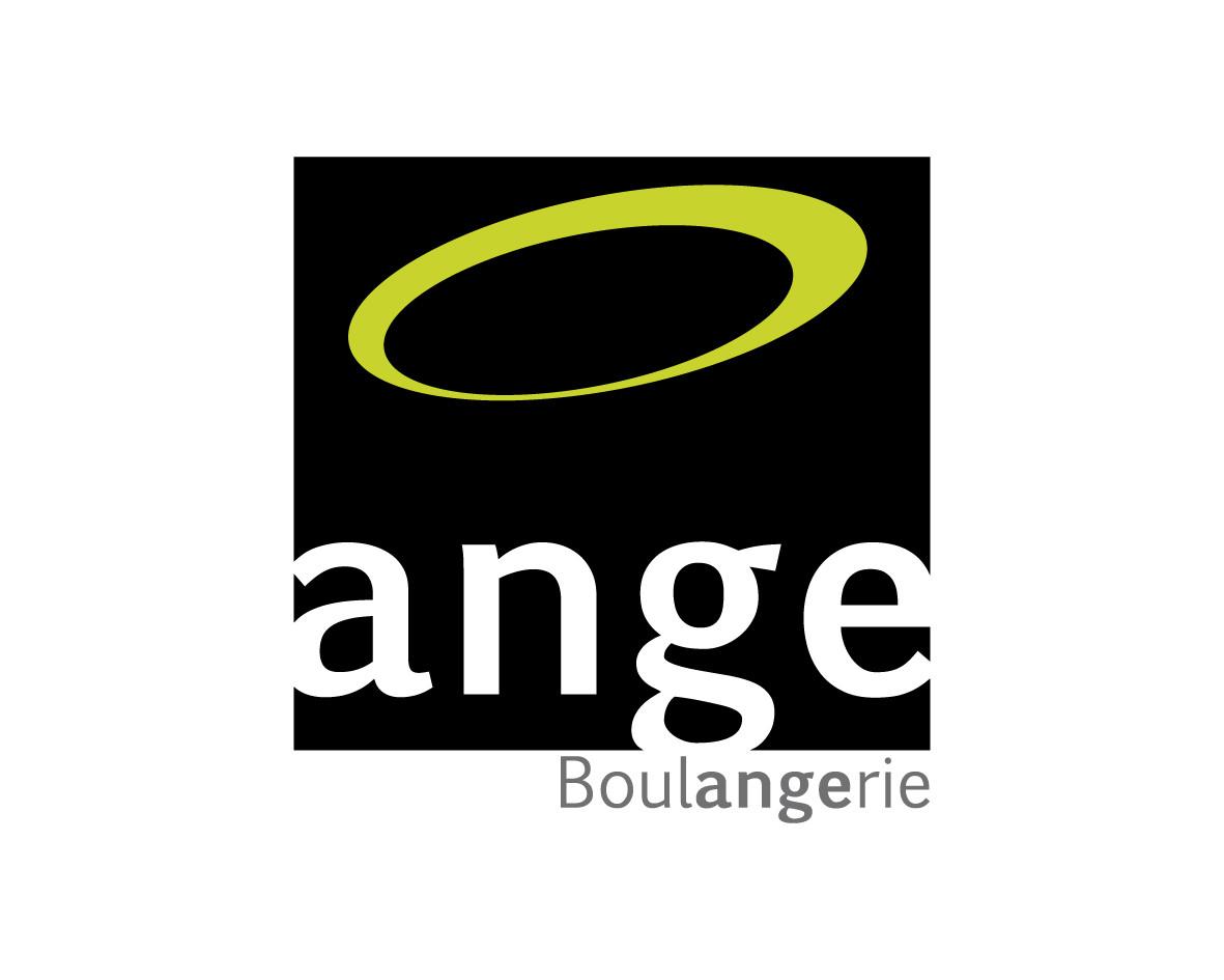Carte Boulangerie Ange.Riom Sud Boulangerie Ange