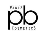 pb-cosmetics.jpg