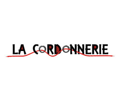 la-cordonnerie