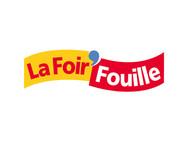 la-foirfouille.jpg