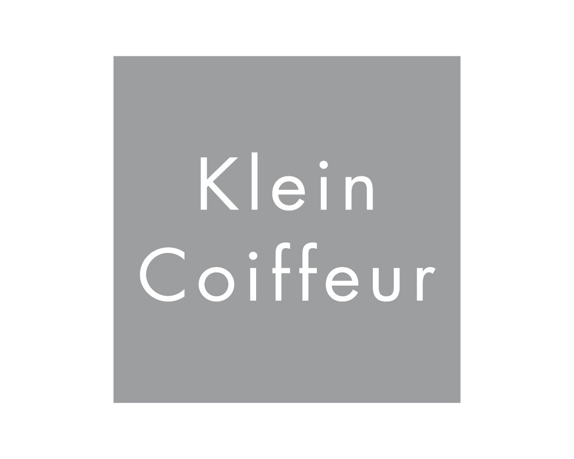 Riom Sud Klein Coiffure