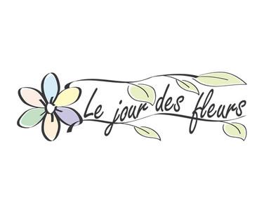Le jour des fleurs