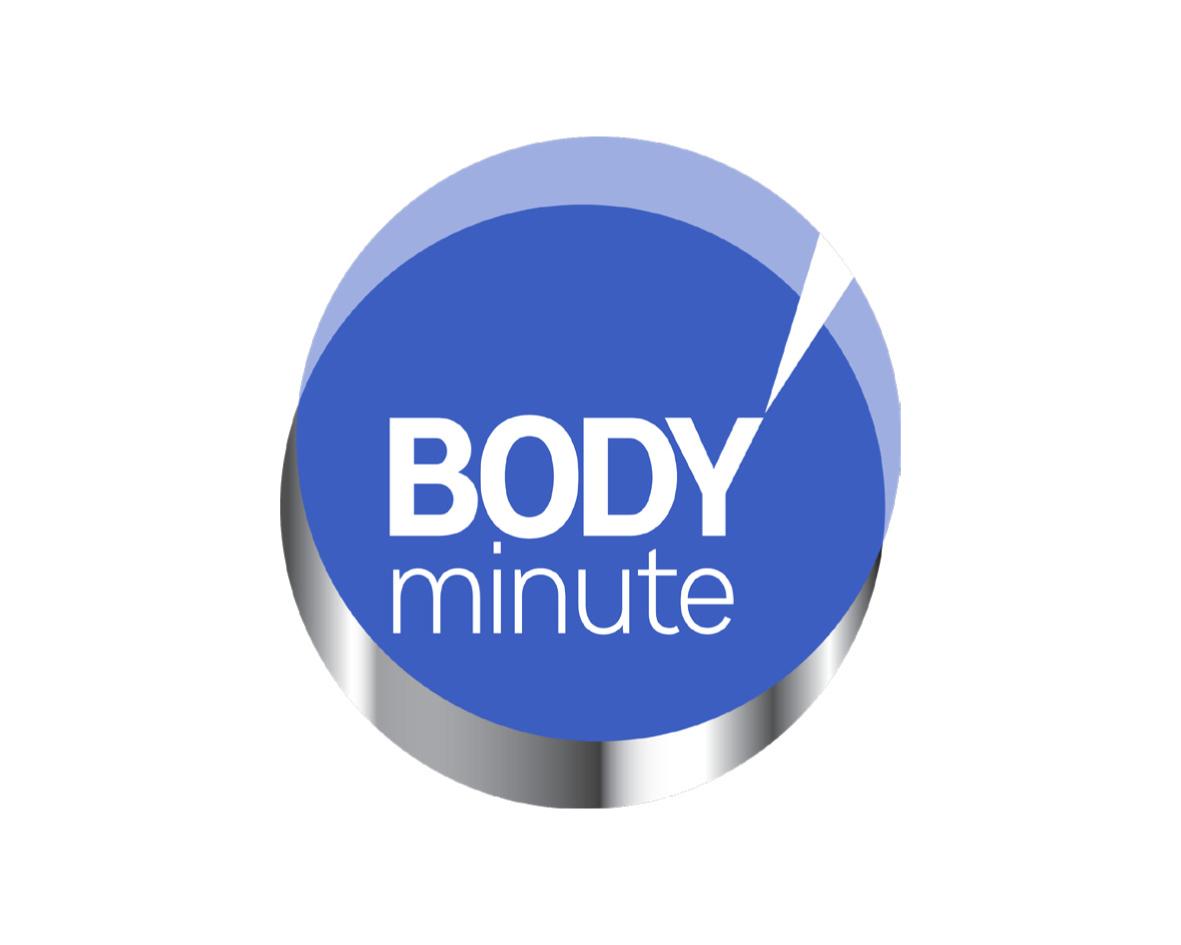 body-minute
