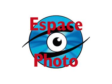 espace-photo.jpg