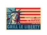 le-liberty.jpg