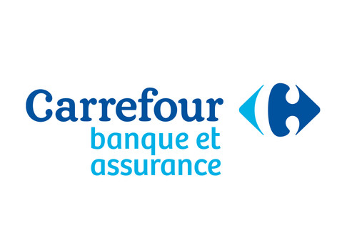 Carrefour-banque.jpg