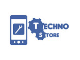 techno-store.jpg
