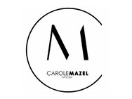 Carole-Mazel.jpg