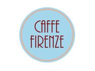 caffe-forenze.jpg