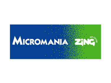 micromania.jpg