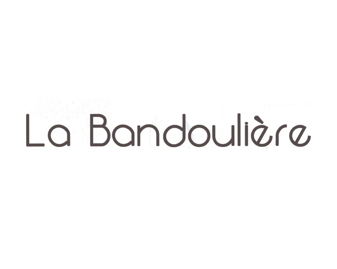 la-bandouliere