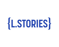 l-stories