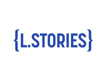 l-stories.jpg