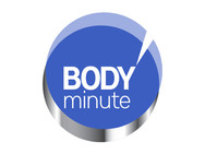 body-minute.jpg