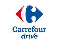 Carrefour-drive.jpg