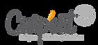 crepeat logo.png