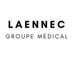 Logo Laennec