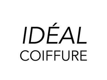 ideal-coiffure.jpg