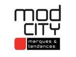 mod-city.jpg