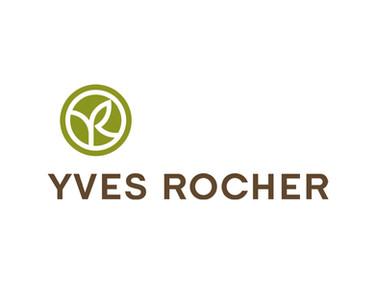 yves-rocher.jpg