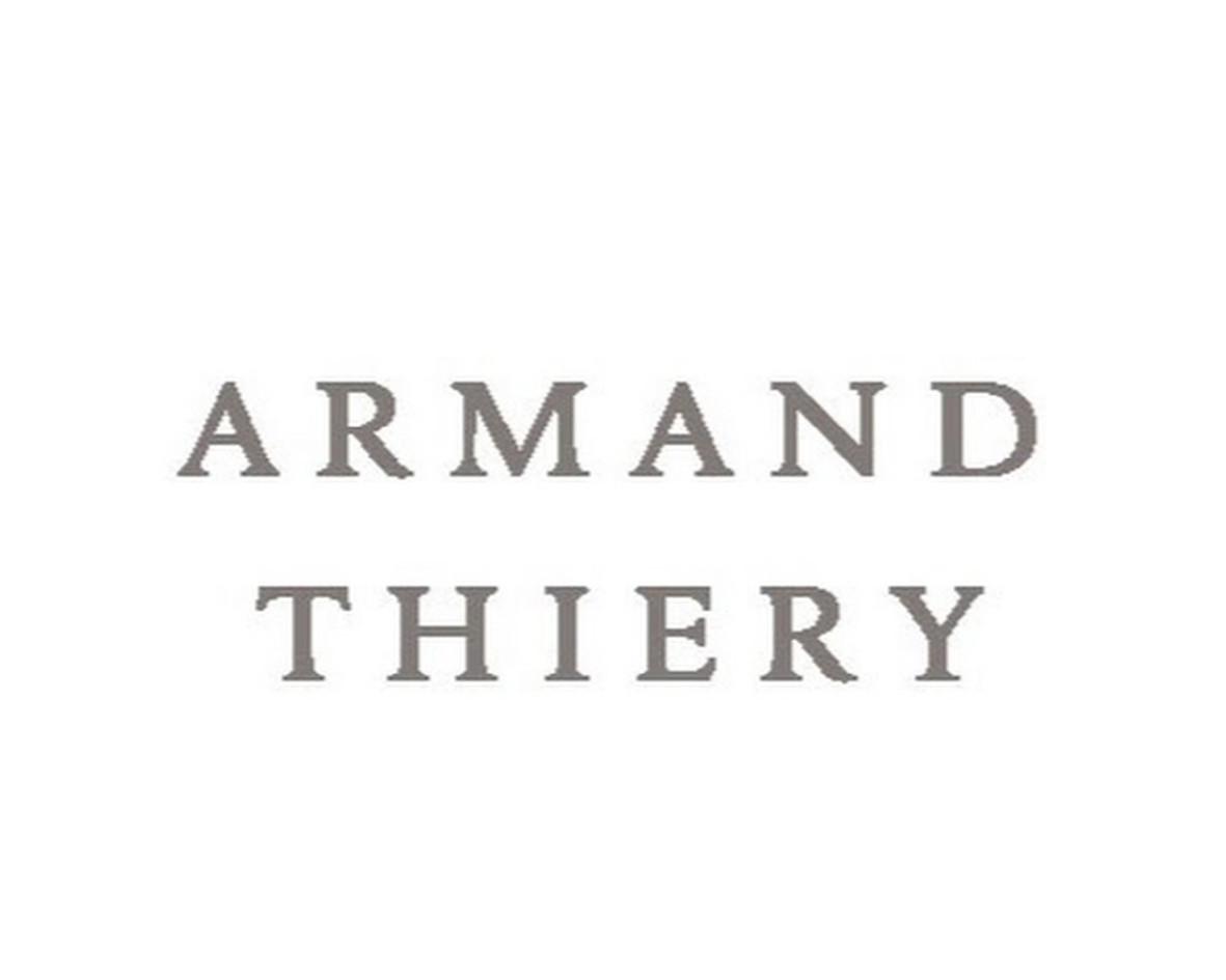 2eae8c704a576f riom-sud   Armand Thiery