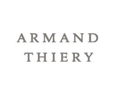 armand-thiery.jpg