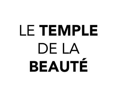 le-temple-de-la-beaute.jpg