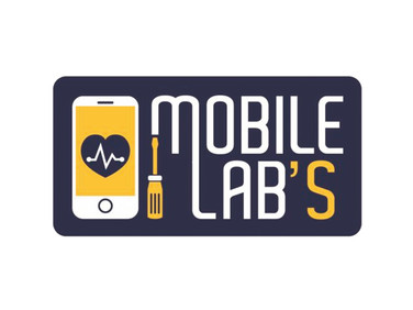 Mobile lab's