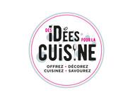 des-idees-pour-la-cuisine.jpg