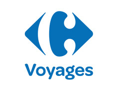 Carrefour-voyages.jpg