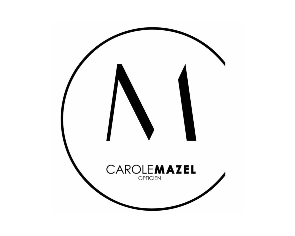 carole-mazel