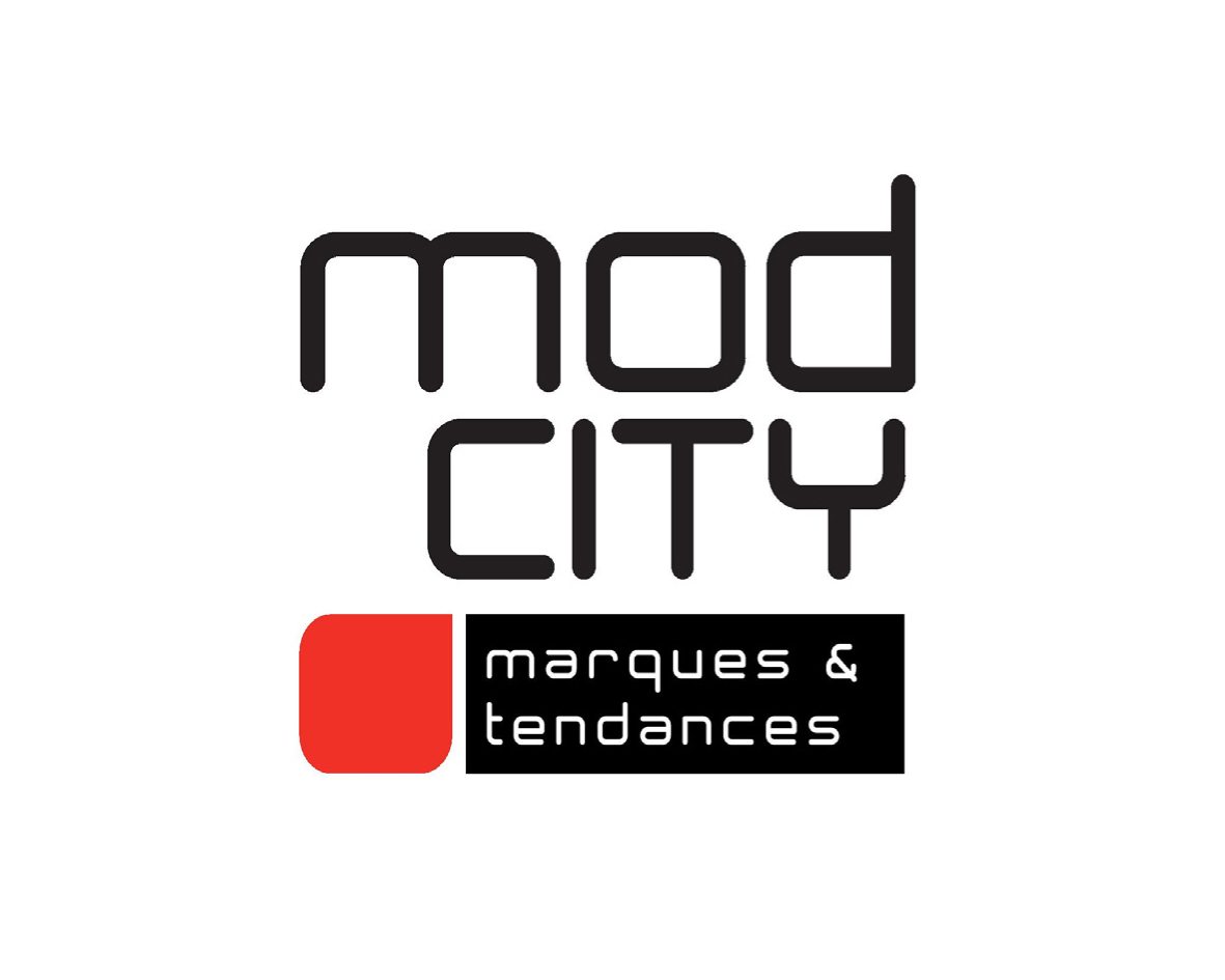 mod-city