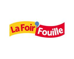 la-foir-fouille