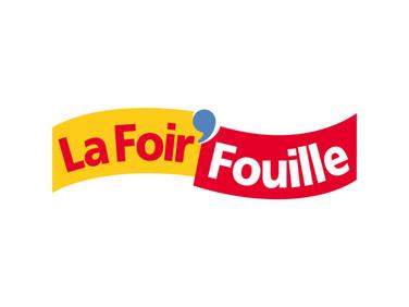 la-foir-fouille.jpg