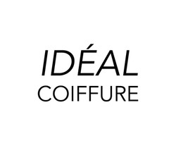 ideal-coiffure