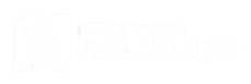 FA WNLHORIZONTAL_White Logo for Dark Bac