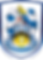 Huddersfield-Town-CREST-2019.png