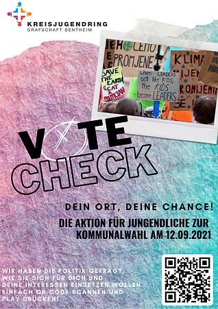 Kopie von votecheck (2).png