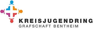 Logo KJR.png