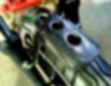 f9.jpg