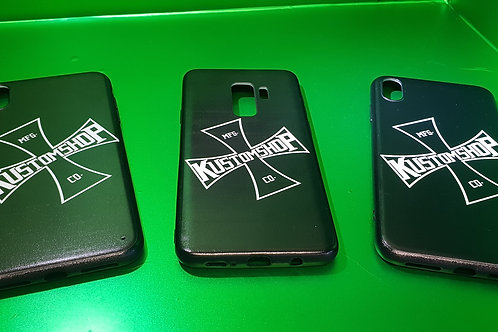 Kustomshop phone case