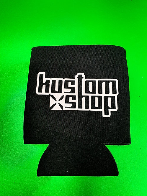 Kustomshop stubby holder.
